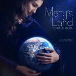 MARY'S LAND TIERRA DE MARÍA