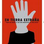 EN TIERRA EXTRAÑA - 20 de septiembre