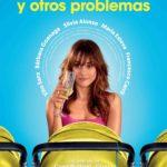 Hacerse mayor y otros problemas. Clara Martínez-Lázaro