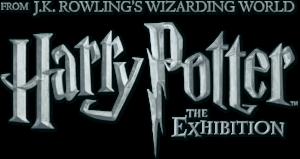 HP - Logo Horizontal Claro