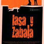 LASA Y ZABALA - 17 DE OCTUBRE