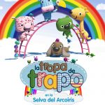 LA TROPA DE TRAPO II - estreno 30 de abril