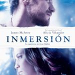 Inmersión - Wim Wenders (6 de abril de 2018)