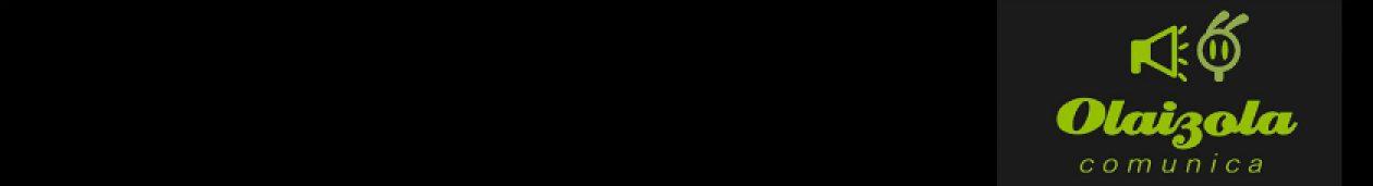 OLAIZOLA COMUNICA