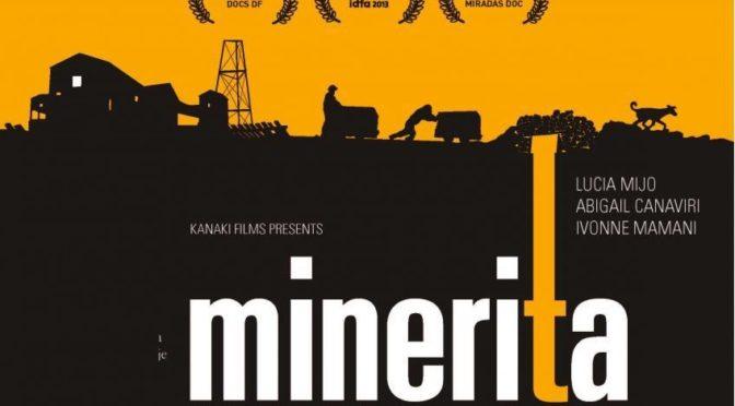 minerita_s-315601285-large