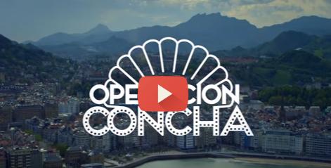 trailer_operación_concha