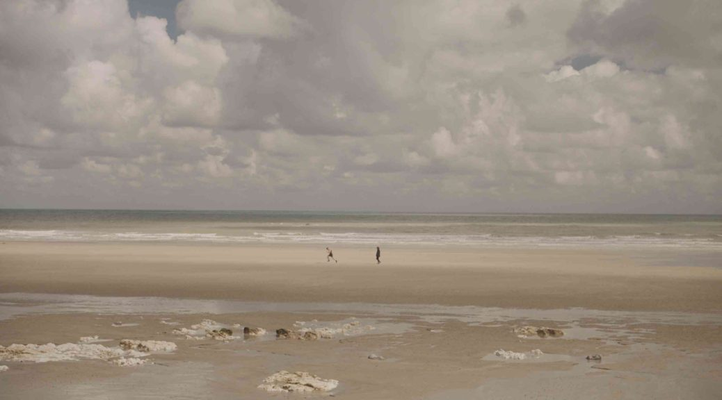 050-mcavoy-vikander-wenders-©submergence-sarl